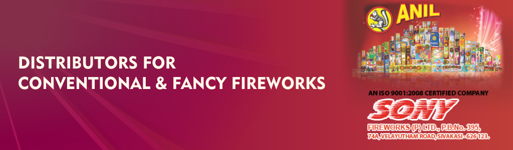 Fireworks Dealers - Weighing Scales, Castors, Wheels and Fireworks, Mangaluru