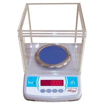 Axpert Jewellery Scales Type 1