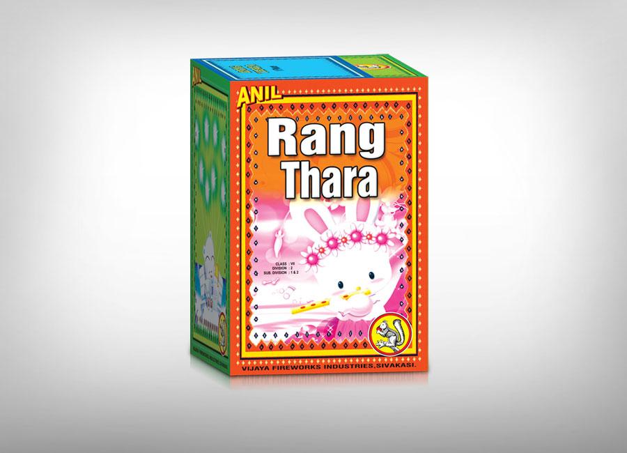 Anil Rang Thara
