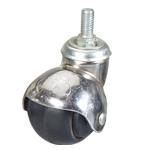 Ball Castor Type 3