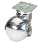 Ball Castor Type 4