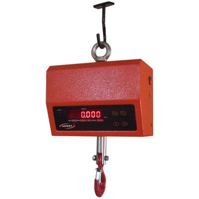 Axpert Crane Scales Type 2