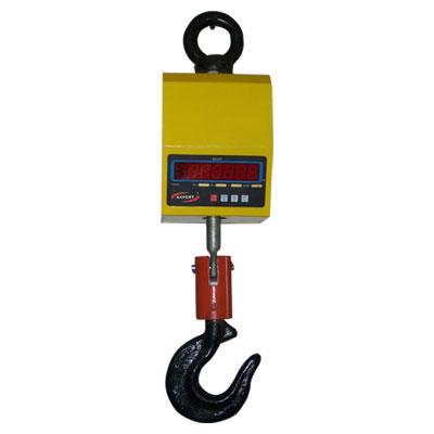 Axpert Crane Scales Type 4