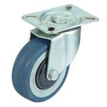 Zen Wheel Castor Type 1