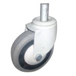 Zen Wheel Castor Type 4